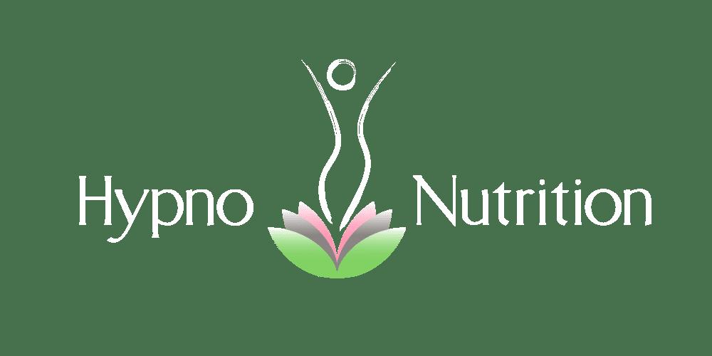 Hypno Nutrition
