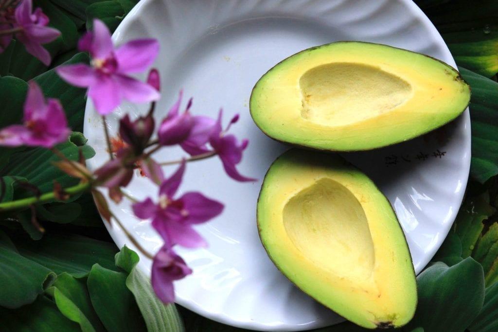 Nutritherapie hypnose nutrition